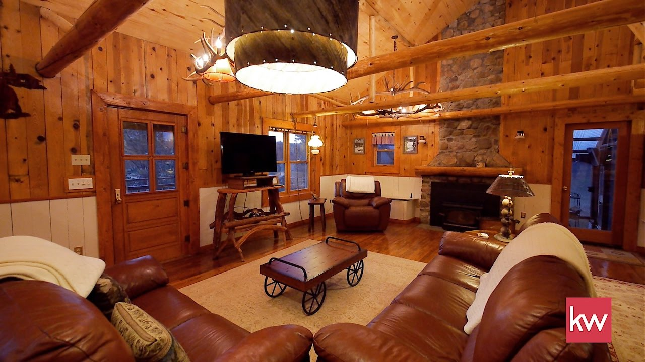 loop new real mexico vail with fire mountain log watch angel views sold cabin big cabins estate