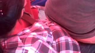 Repeat youtube video VID 00028-20120221-1401.3GP