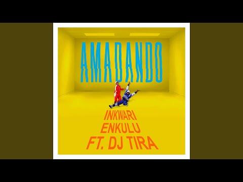 Nkwari Enkulu (feat. DJ Tira)