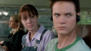A Walk to Remember: Small Talk thumbnail