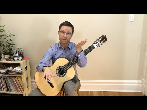 Lesson: Replacing Tempo with Other Musical Elements