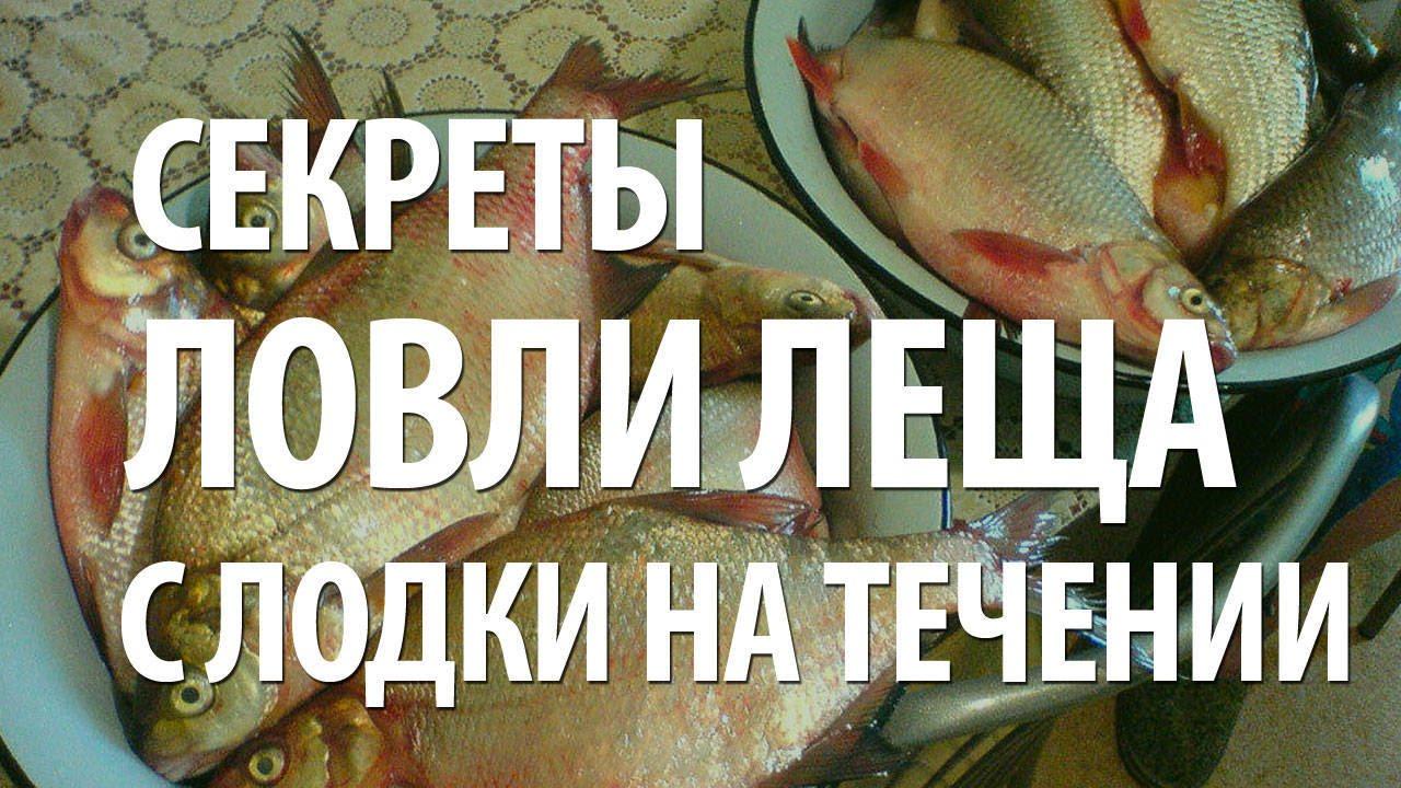 как приготовить прикормку для рыбалки из перловки