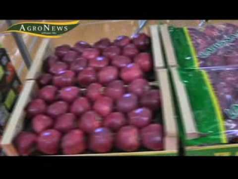 ATHENS FRUIT EXPO 2010.flv