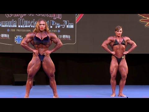 Natalia kuznetsova bodybuilder dating meme trashy