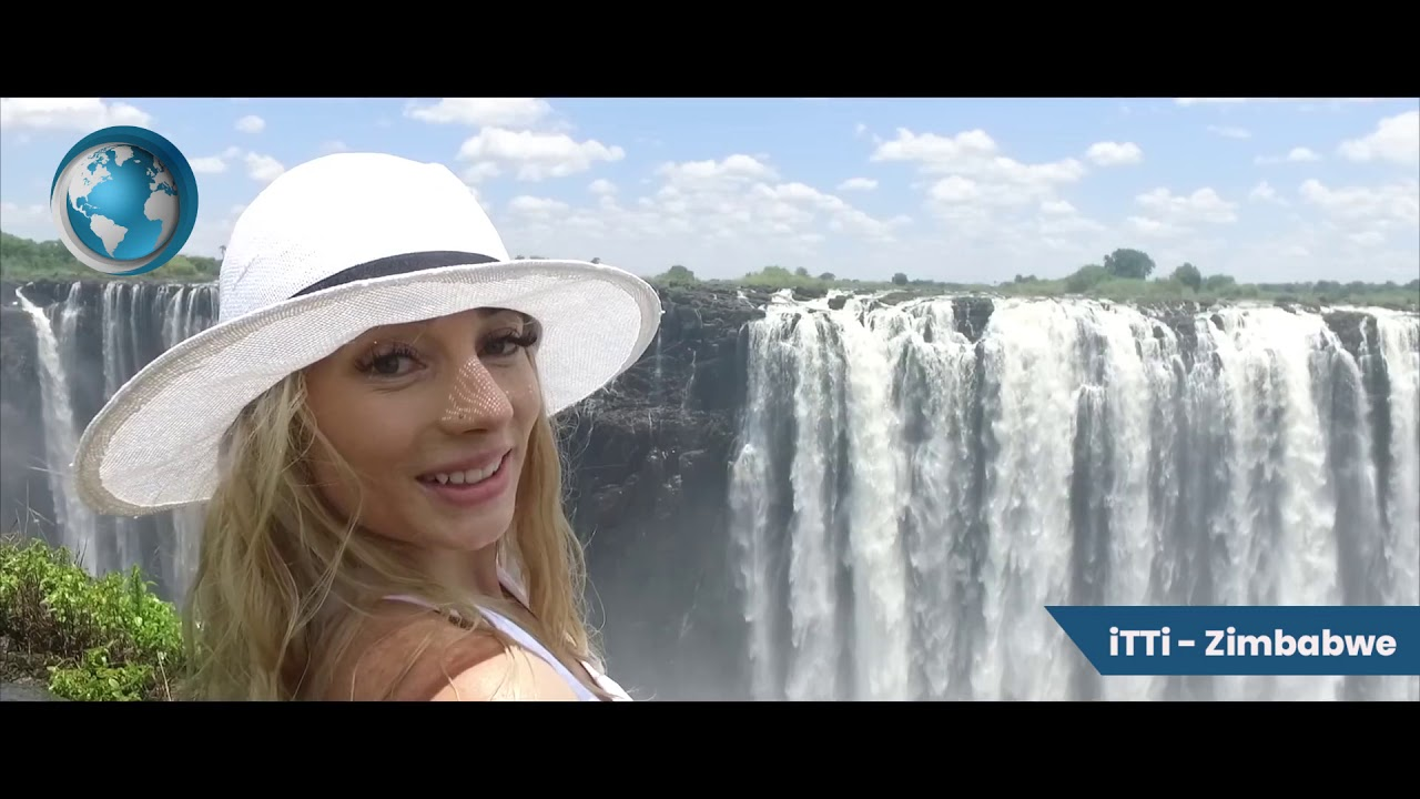 zimbabwe christian online dating