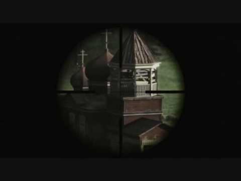 operation-flashpoint-2-dragon-rising-gameplay-screenshots