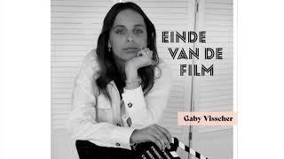 Einde van de film - Gaby Visscher (studio versie)