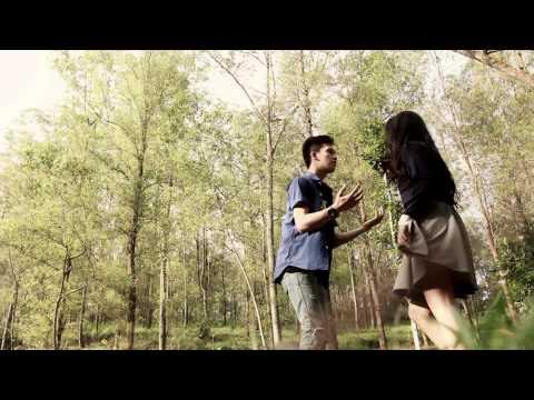 Lintank - Selamat Tinggal Cinta (Official video)