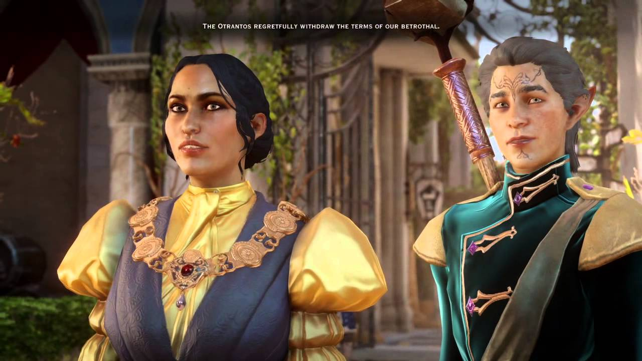 dragon age inquisition dating josephine Dragon age inquisition advisors' tips to help you dragon age inquisition advisors guide – tips josephine is brought into the inquisition by a close.