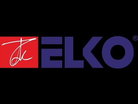 Elko Makine Elektrik Pano İmalat Sanayi Ticaret A.Ş