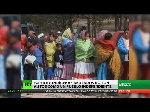 Los Totonacas- Cultura, Ubicación, Costumbres, Tradicioes. PREPA 20-30 de YouTube · Duração:  2 minutos 2 segundos