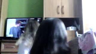 Jak zrobić prostą fryzure