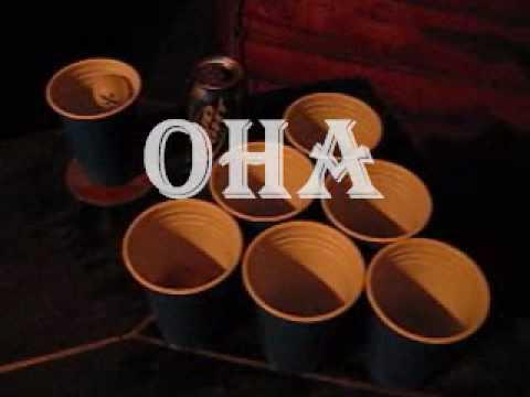 The OHA
