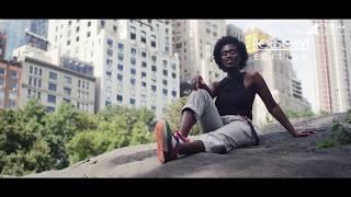 Snap - Rhythm Is A Dancer (2018 Remix in NYC) #goMadridPride.com [HD] Video