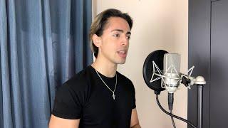 Disney Medley - Hercules, Aladdin, Tangled, Tarzan Medley. Disney's Singalong
