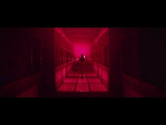 터미널 - 1차 공식 예고편 (한글자막)