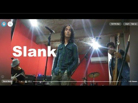 Slank