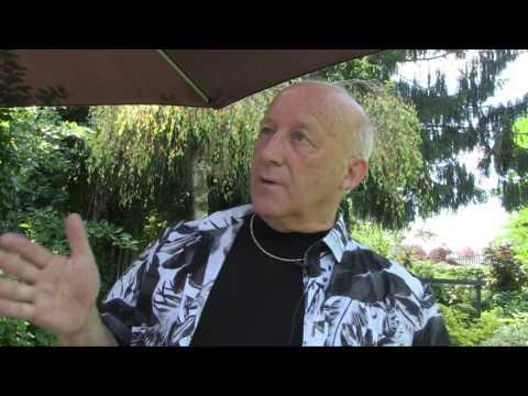 Jack Vinders over Het Geluk van Limburg