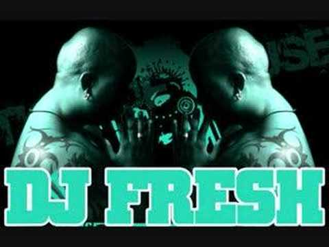 You raise me up definition of house 4 dj fresh youtube for Meaning of frash