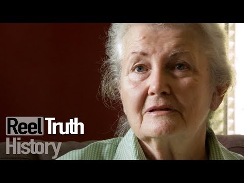 9/11: Phone Calls from People Trapped in the Towers | 9/11 History Documentary | ReelTruth.History