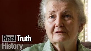 9/11: Phone Calls from People Trapped in the Towers | 911 Documentary | Reel Truth History