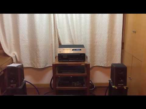 sonus-faber-toy-bryston-4bst-exposure-3010s2