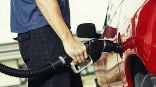 What's Causing The Rise In Gasoline Prices