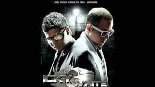 Desordenaa - Icky y El White (CalendarioMaya) 2012