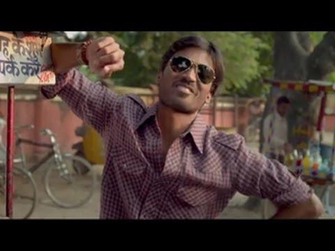 Raanjhanaa full movie in hindi free download mp4golkes