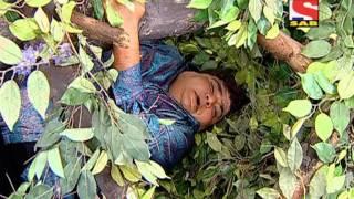 Taarak Mehta Ka Ooltah Chashmah - Episode 1240 - 1st October 2013