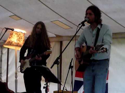 Little Wing - Freebird - Jedi Festival 2010