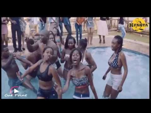 south african house music video 2018 download