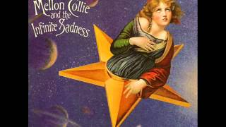 The Smashing Pumpkins - Jellybelly [HQ Audio]