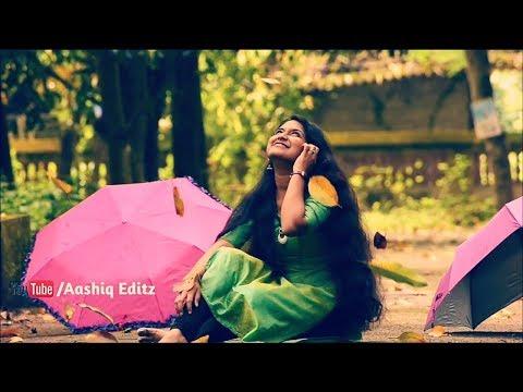 #whatsappstatusmalayalam-#whatsappstatus-new-romantic-malayalam-whatsapp-status-video-💘💘