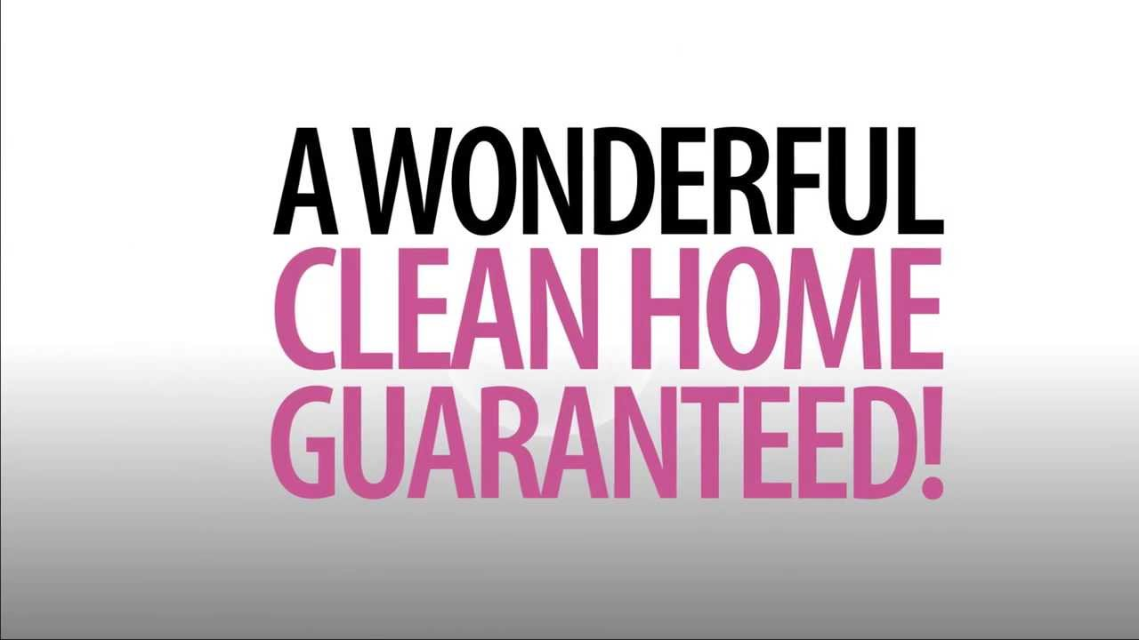domestic cleaning feltham house cleaning by fran in feltham 0203 535 5626