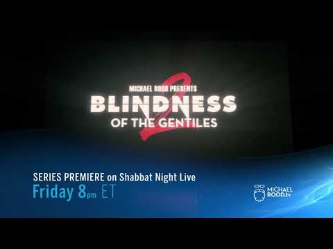 The Faith Once Delivered To The Saints   Shabbat Night Live