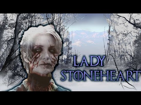 Lady Stoneheart Might Be In The Season 6 Finale! (Game of Thrones) Theory