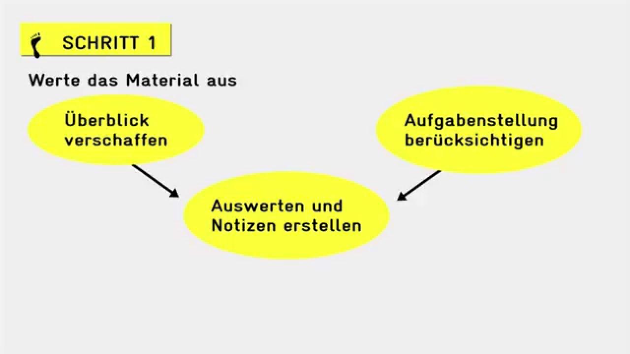 Ernst Klett Verlag Lehrwerk Online Deutsch 14