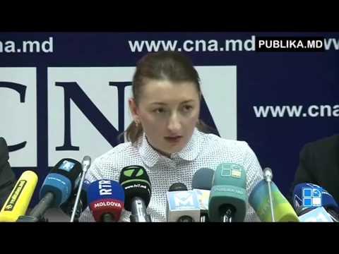 DEZVĂLUIRI INCENDIARE! Ce au descoperit procurorii în casa lui Vlad Filat http://goo.gl/asJgHE