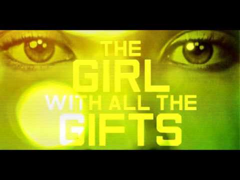 The Girl with All the Gifts  - Ambient Soundtrack Mix Depth Of Field Mix