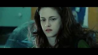 twilight bella and edward first meeting hindi dubbed