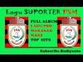 Kumpulan Lagu Suporter Psm Makassar Ewako