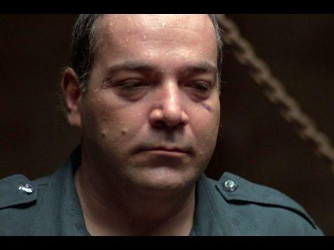 """""""Paul Smith: The Reddest Herring"""" (2007)"""