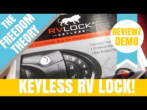 rv-product- -rv-lock-v4.0-w/-integrated-keypad-review-the-freedom-theory