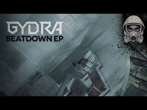 Gydra - Bomb First feat. Coppa