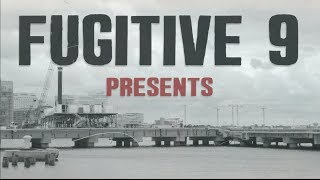 Baixar - King Magnetic X Fugitive 9 Ft Adlib The Good The Bad The Ugly Official Music Video Grátis