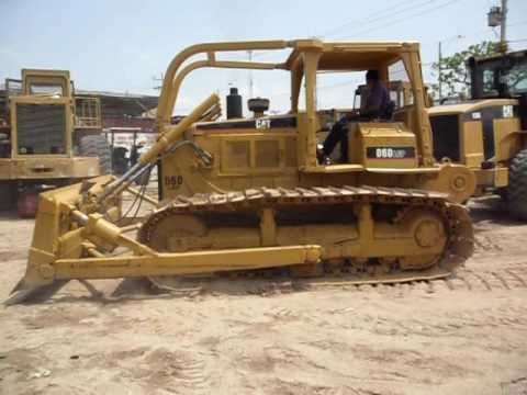 C Cc S Cc S additionally Hqdefault likewise B furthermore Hqdefault moreover Maxresdefault. on caterpillar d2 dozer