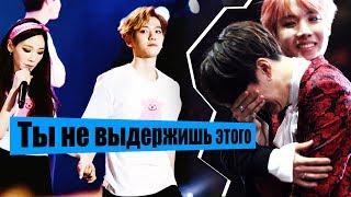 СТАТЬ АЙДОЛОМ? ТРУДНЫЙ ПУТЬ K-POP АРТИСТА | EXO, BTS, SUJU, NCT, SUZY... | Ari Rang