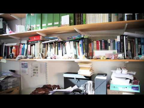 Thesis phd british library