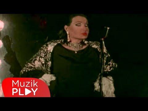 Bülent Ersoy - Maazallah (Official Video)